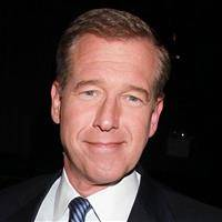 Brian Williams May Have Spun Tall Tale to Jon Stewart